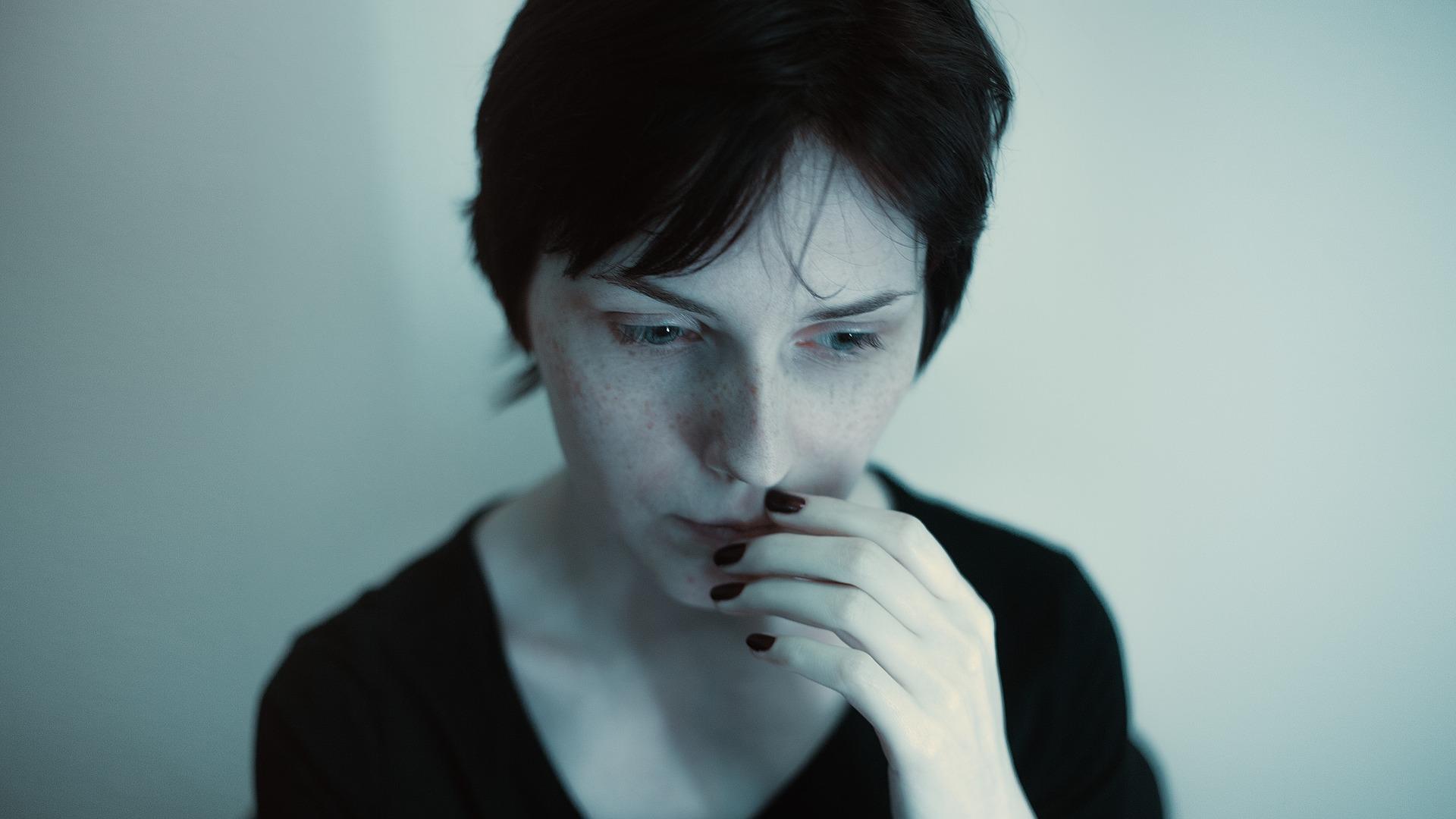 Ansia: sintomi, caratteristiche e cura