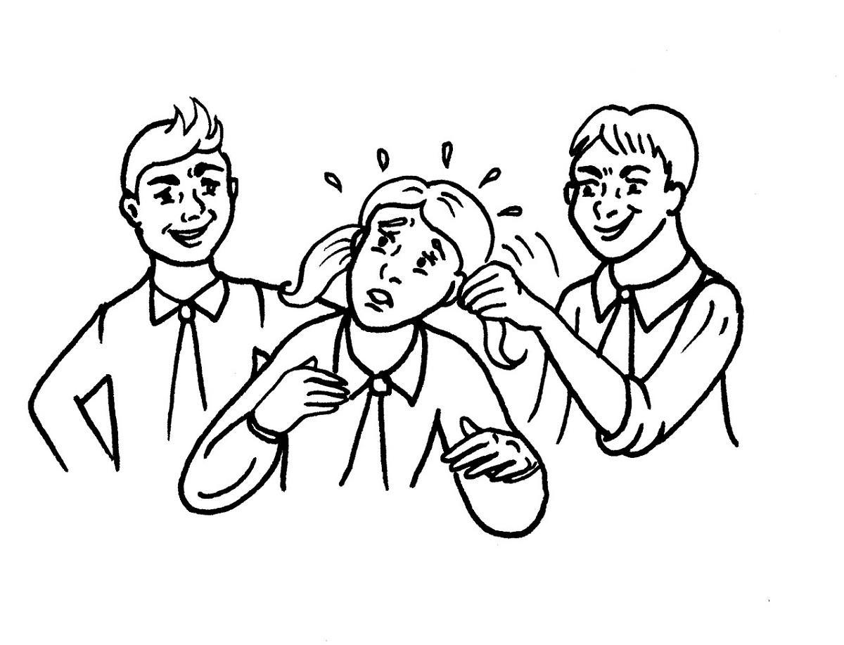 Bullismo, cos'è e come affrontarlo: ecco i segnali importanti