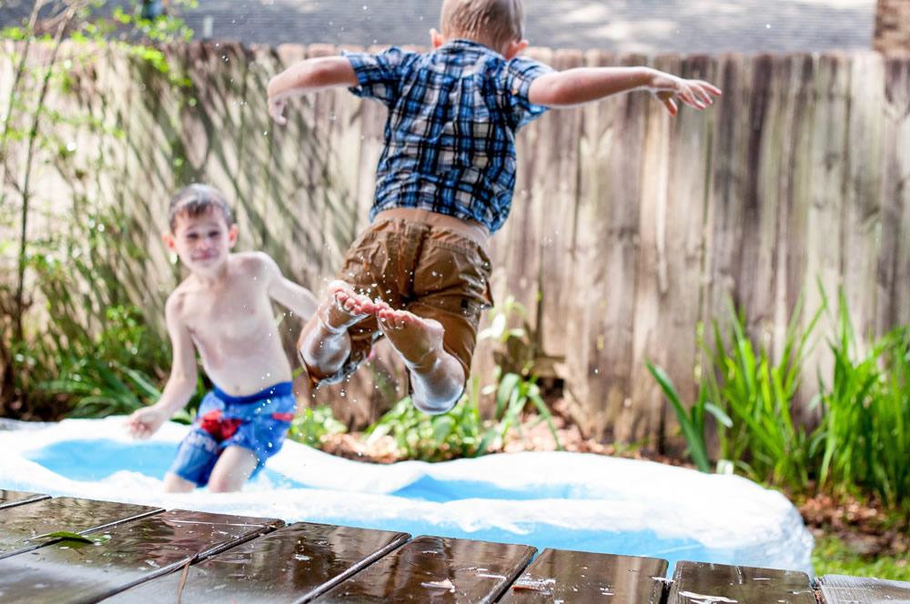 Estate e bambini: 5 consigli per il loro benessere nelle vacanze