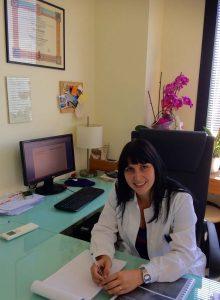 Alice-Lombardi-Psicologa-Psicoterapeuta