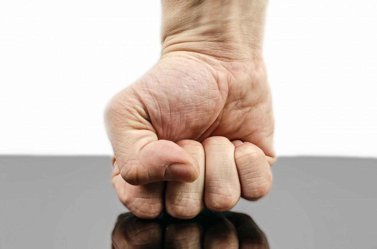 Come imparare a gestire la rabbia