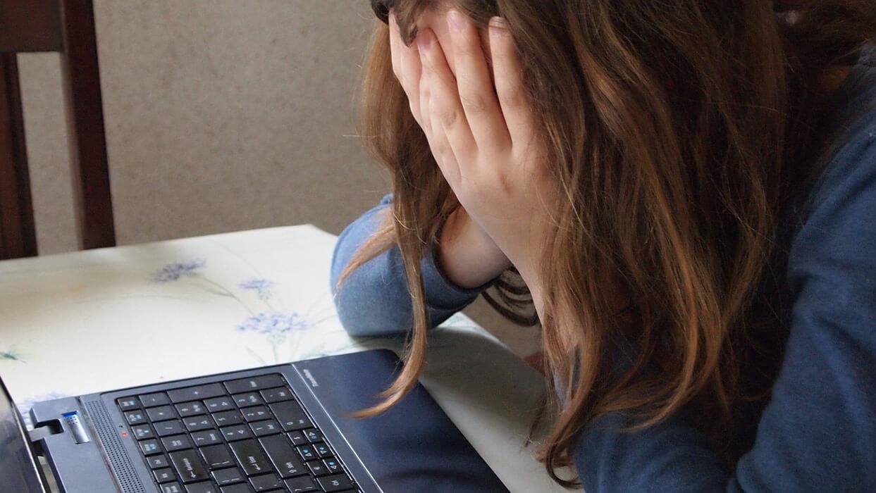 Occhio al click! A Castel Bolognese si parla di Cyberbullismo